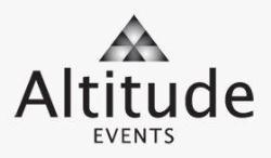 Altitude Events