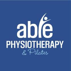Able Physiotherapy and Pilates