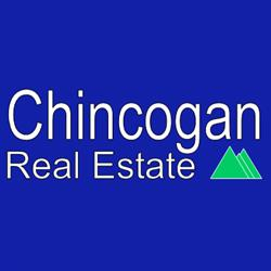 Chincogan Real Estate Ocean Shores