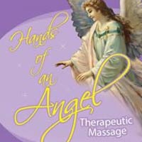 Hands of an Angel Therapeutic Massage