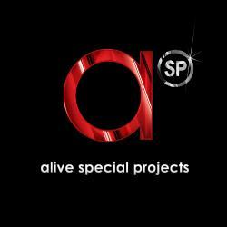 Alive Entertainment Group
