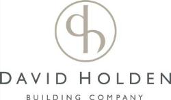David Holden Building Company