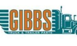 Gibbs Truck Transmissions