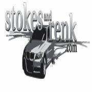 Stokes and Renk