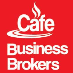 Cafe Business Brokers