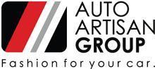 Auto Artisan Group