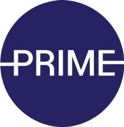 Prime Compounding Pharmacy