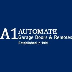 A1 Automate