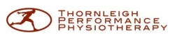 Thornleigh Performance Physiotherapy