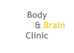 Body & Brain Clinic