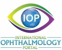 International Ophthalmology Portal