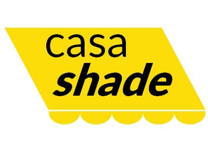 Casashade Blinds and Shutters