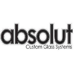 Absolut Custom Glass Systems