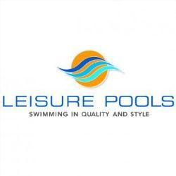 Leisure Pools Sydney