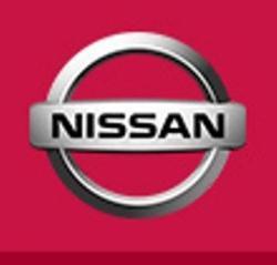 Penrith Nissan