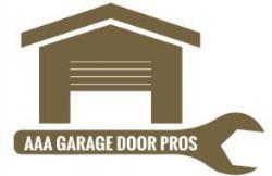 AAA Garage Door Pros