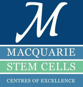 Providing excellence in stem cell therapy and Osteoarthritis treatment in Sydney