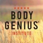 Body Genius Institute