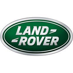 Mackay Land Rover