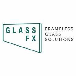 Glass FX