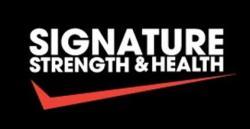 Signature Strength & Health - Melbourne Personal Training