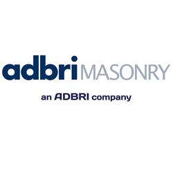 Adbri Masonry - Moorebank