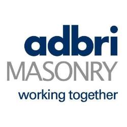 Adbri Masonry - Nowra