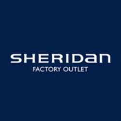 Sheridan Outlet Launceston