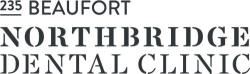 Northbridge Dental Clinic
