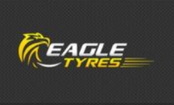 Eagle Tyres
