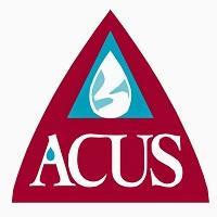 Acus Tanks
