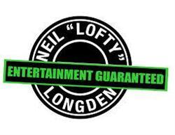 Neil Lofty Longden