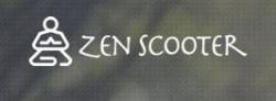 Zen Scooter