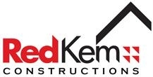 RedKem Constructions