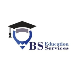 BS Education Services
