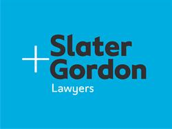 Slater and Gordon Lawyers
