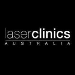 Laser Clinics Australia - Rouse Hill Town Centre