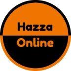 Hazza Online