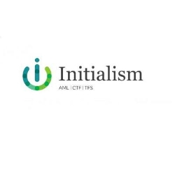 Initialism