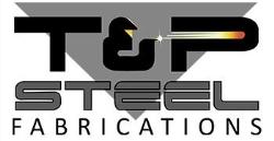 T&P Steel Fabrications