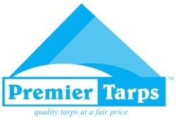 Premier Tarp Hire