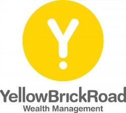 Yellow Brick Road Brighton