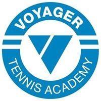 Voyager Tennis Academy, Pennant Hills