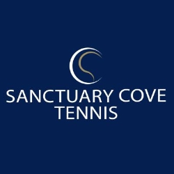 Sanctuary Cove Tennis