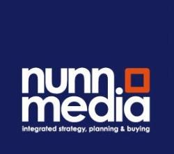 Nunn Media Sydney