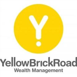 Yellow Brick Road Mirrabooka