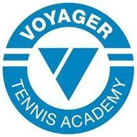 Voyager Tennis Academy, North Manly