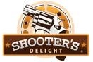 Shooter's Delight