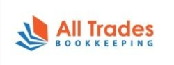 All Trades Bookkeeping