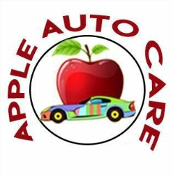 Apple Auto Care